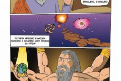 Platone pag 1
