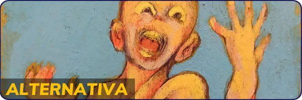 Webcomics ITA Fumetti Online Alternativi