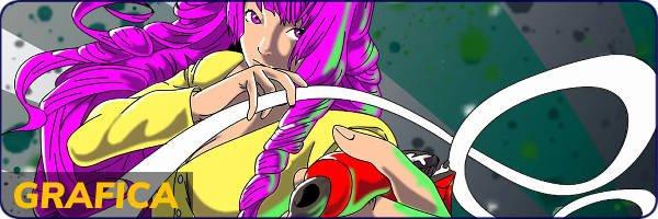Webcomics ITA Fumetti Online Grafica