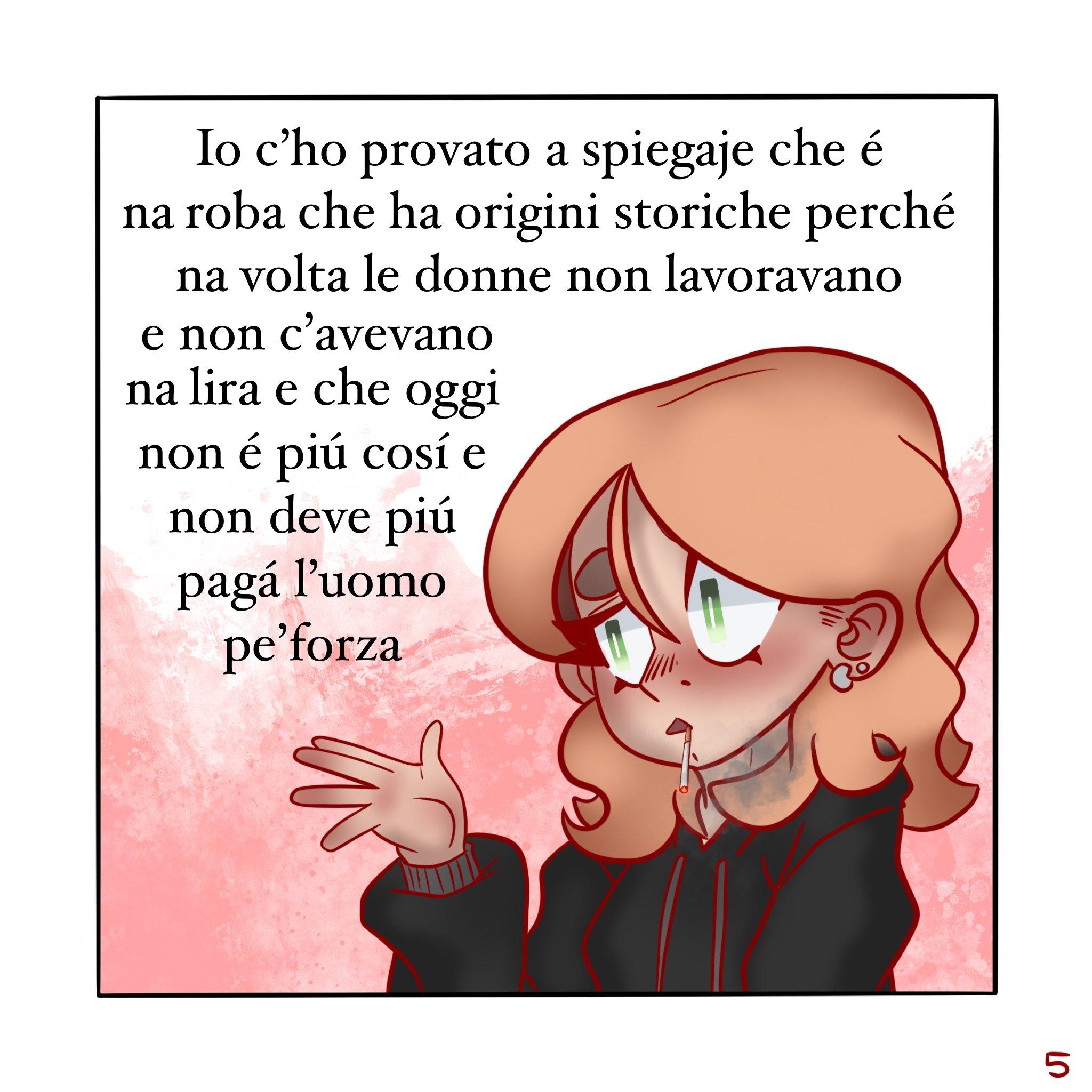 Rosico